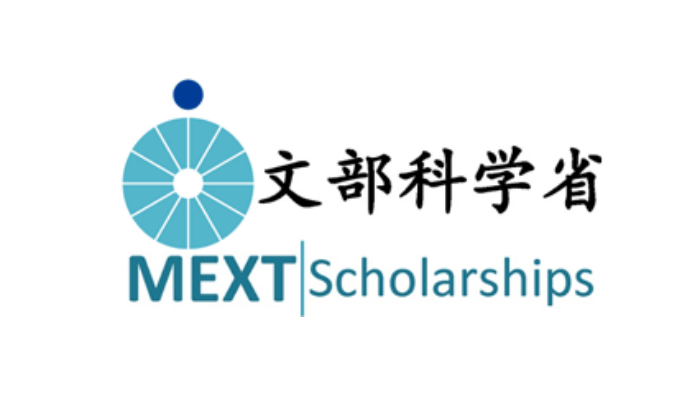 Mext scholarships